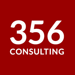 356 Consulting